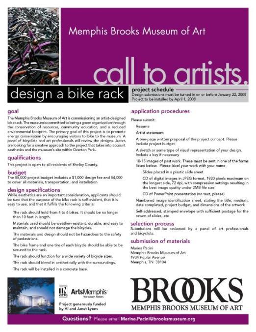 bike-rack.jpg