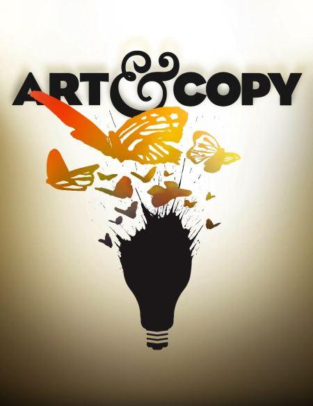 art_copy_poster