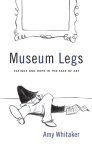 cover_whitaker_museumlegs