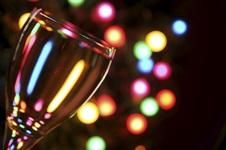 iStock_wine