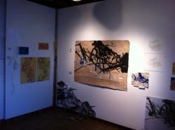 M studio March