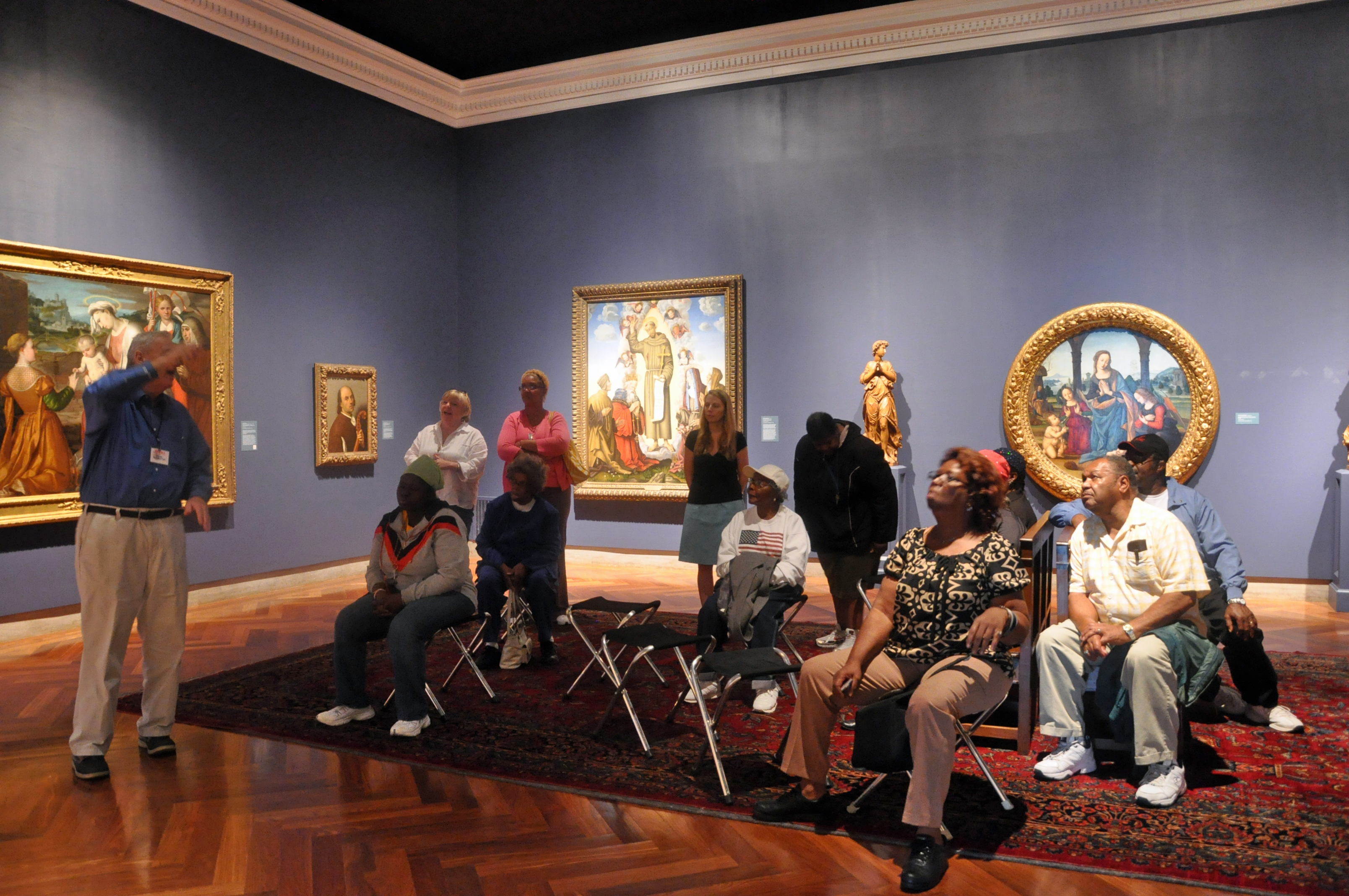 gallery_docent