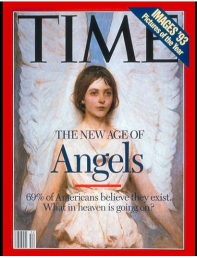 thayer time mag copy
