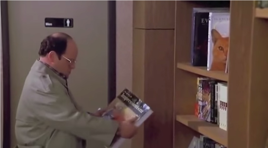 seinfeld-bathroom-book
