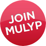 Join MULYP